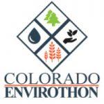 Colorado Enviroton logo