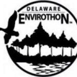 Delaware Envirothon Logo