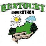 KY Envirothon Logo