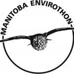 Manitoba Envirothon