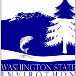 Washington Envirothon