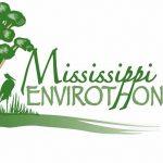 Envirothon smaller logo