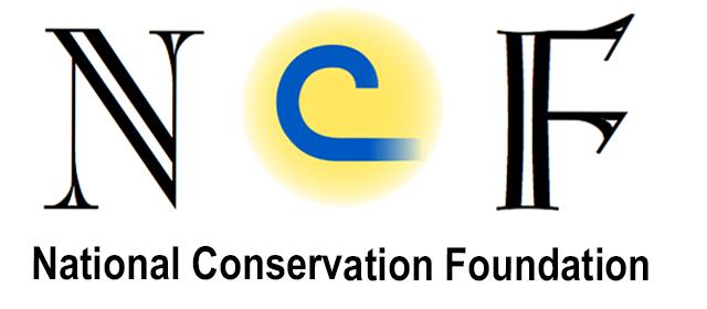 NCF-logo-June-27new