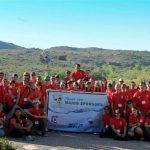 arizona-group-photo