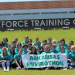 arkansas-envirothon-state-contest-2018-group-picture-edited