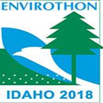 Idaho-2018-logo-sm