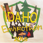 Idaho-Potato-Logo-sm