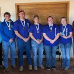 arapahoe-3rd-place-nebraska