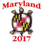 maryland2017