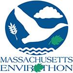 massachusetts-envirothon_logo-sm