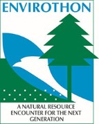 small_NCF-Envirothon_Logo (Custom)