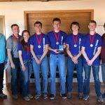 southern-valley-2nd-place-nebraska