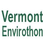 vermont-logo2