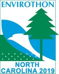 2019-nc–ncfe-logo-custom