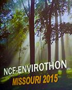 missouri-2015