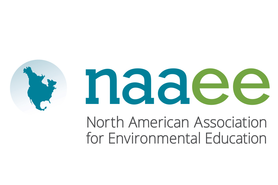 naaee_logo