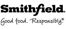 smithfield-sm