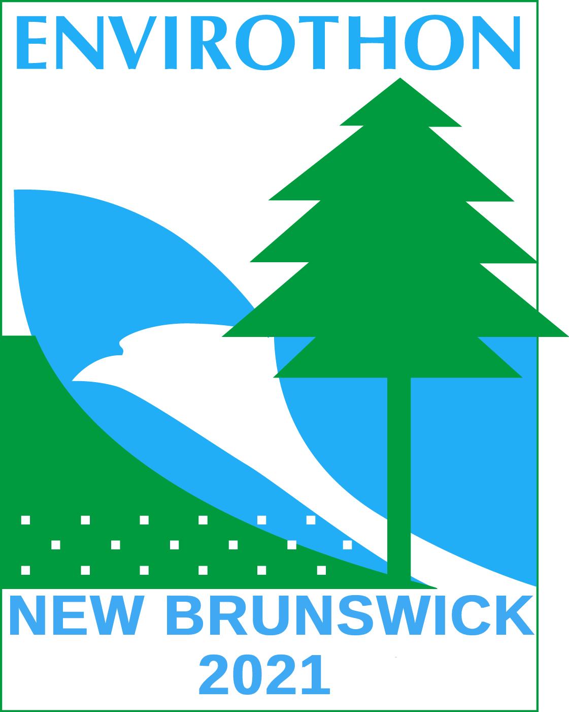 NCF-Envirothon_Logo - NB (2)