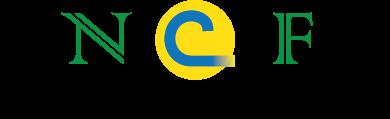 ncf_logo