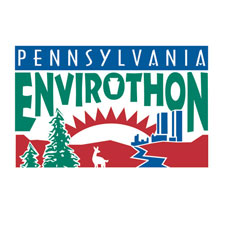 Pennsylvania Envirothon Teacher Packet
