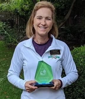 SueAnn's Award Copy Jpg