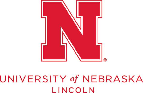 R Nebraska N Name 4c