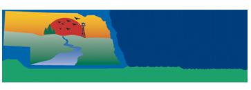 NARD Logo2