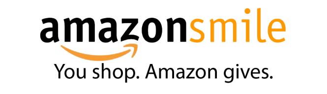 Amazonimage