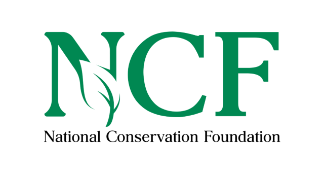 NCF Logo 2020 FINAL Resized3