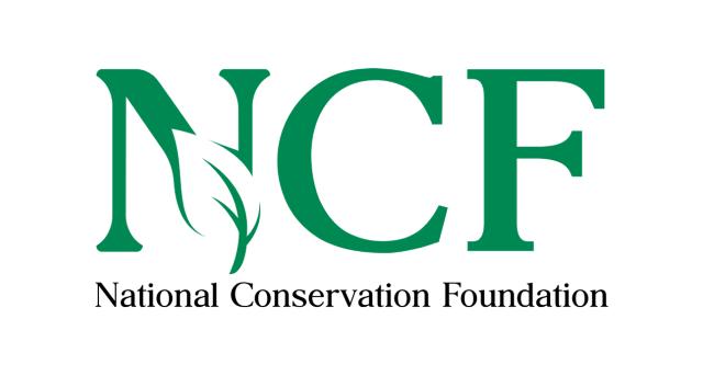 NCF Logo 2020 FINAL Resized3