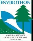 Envirothon Logo Registered2.3
