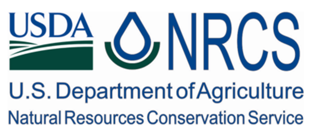 2021 NCF-Envirothon Nebraska