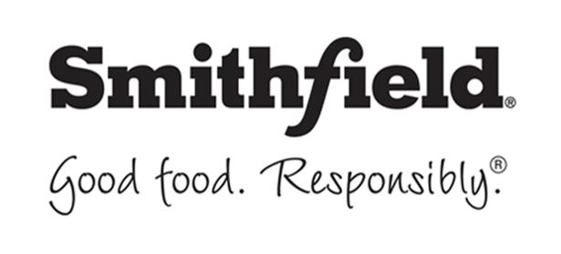 Smithfield 2