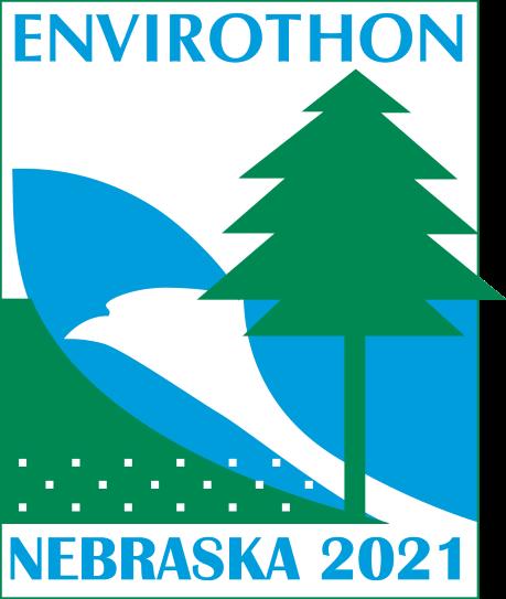 Envirothon Nebraska2021 Thumbnail