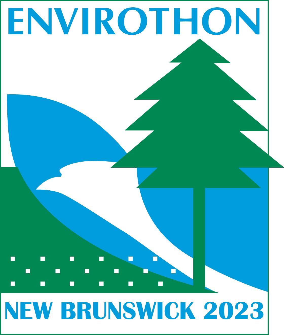 Envirothon NewBrunswick2023
